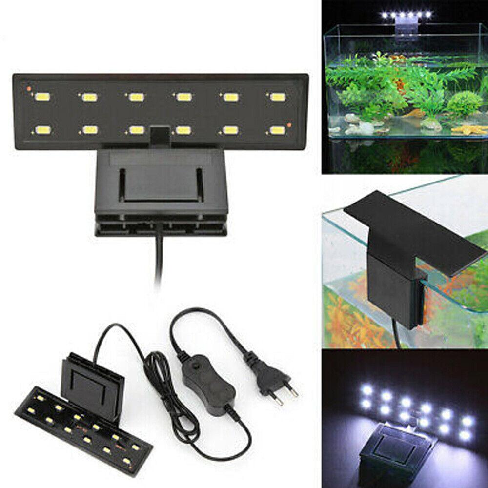 5w-led-waterproof-aquarium-lamp-for-fish-tank-aquatic-plants-grow-clip-on-light