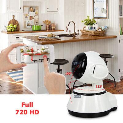 Digitale Video-babyphone (Digital Wireless Babyphone mit Kamera Video Monitor Nachtsicht Babypflege Q7Q4)