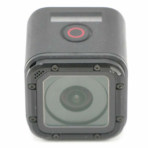 GoPro Hero 4 Session Waterproof 1080p HD Action Camcorder