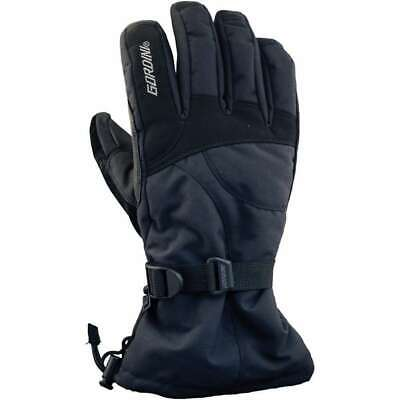 NWT Degrees Ladies Puffy Tec Touch For iPhone Gloves NEW!