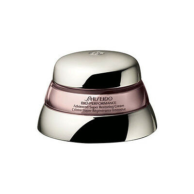 Shiseido Bio Performance Advanced Super Restoring Cream 1.7oz50ml