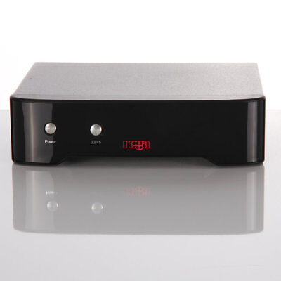 rega Neo Hi-Performance Turntable TT-PSU Power Supply Upgrade AUTHORIZED DEALER for sale  Green Bay