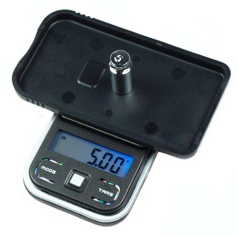 Clearance: 0.01g x 100g Digital Scale Mini Jewelry Scale  .01 gram Precision