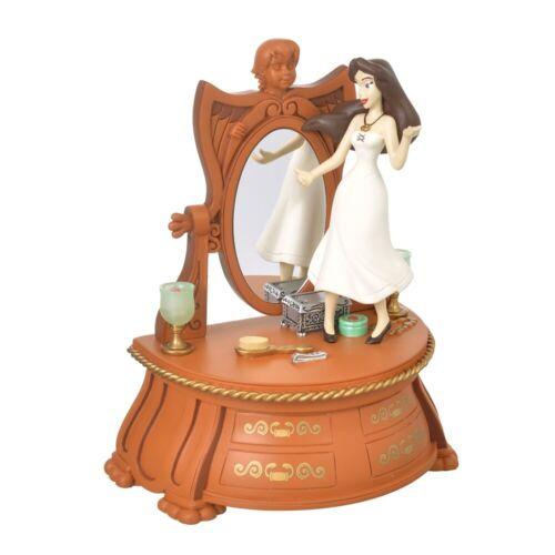 Disney Japan The Little Mermaid Ursula as vanessa igure Box Story Collection