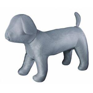 Model Dog 'mannequin', 14 × 31 × 33cm