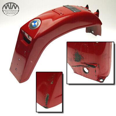 Kotflügel hinten BMW R100GS (247E) online kaufen