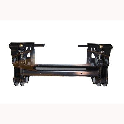 Bobcat Skid Steer Bobtach Plate Quick Attach For S205 773 Loader Adapter