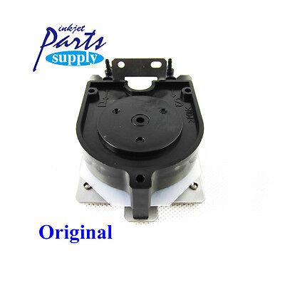 Original Brand New Roland Ink Pump Assy Sub Xc-540 Vs640 Rs640 Sp540v Vp540