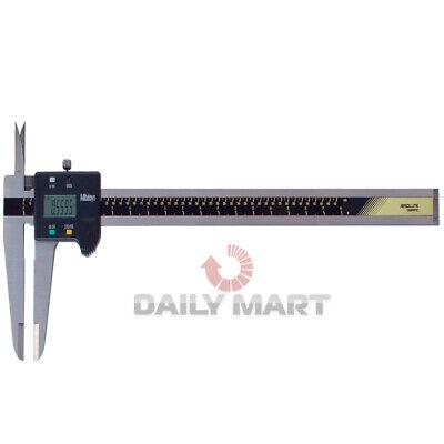 New In Box Mitutoyo 500-173 Absolute Digimatic Caliper 0-12inch0-300mm