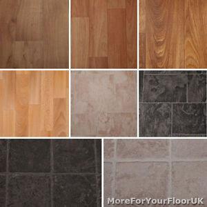 Quality anti slip vinyl flooring roll kitchen lino cushion for Cheap lino floor covering