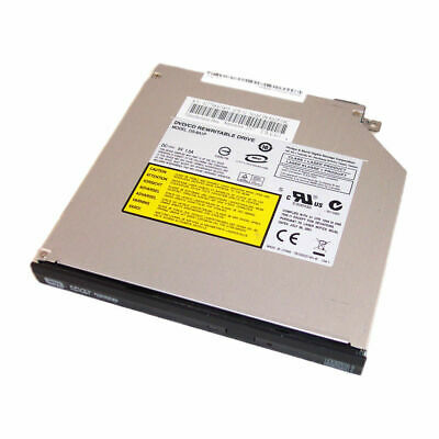Acer Extensa 5620 ATAPI DVD±RW Dual Layer Drive DS-8A1P KU.00809.010 Acer Dual Layer Drives