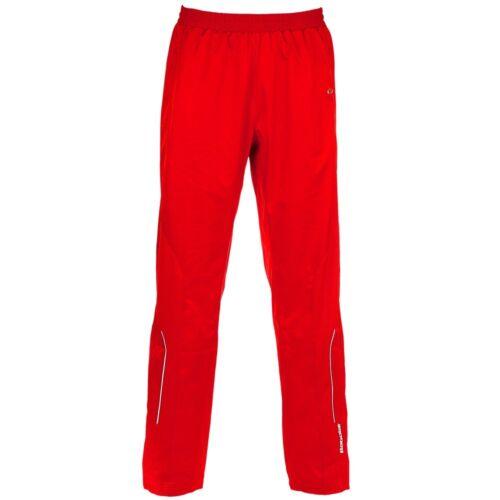 New Babolat Club Tennis Pants Ladies size M