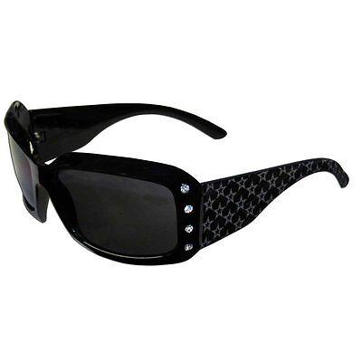 omen's Designer Sunglasses (Cowboy Sonnenbrille)