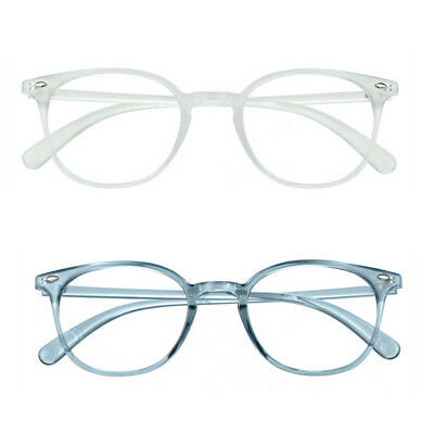 LifeArt Blue Light Blocking Glasses,Computer Reading Glasses,Reduce (Spectacles For Computer)
