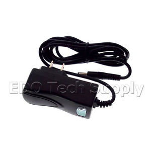 Wall-charger-adapter-battery-powercord-for-Kodak-EasyShare-M1063-1093IS-camera