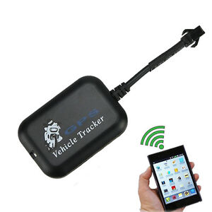 Mini-GPS-GPRS-GSM-Tracker-Car-Vehicle-SMS-Real-Time-Network-Monitor-Tracking