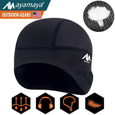 c2a16b584 Hats, Caps & Headbands - Cycling Helmet Liner - Nelo's Cycles