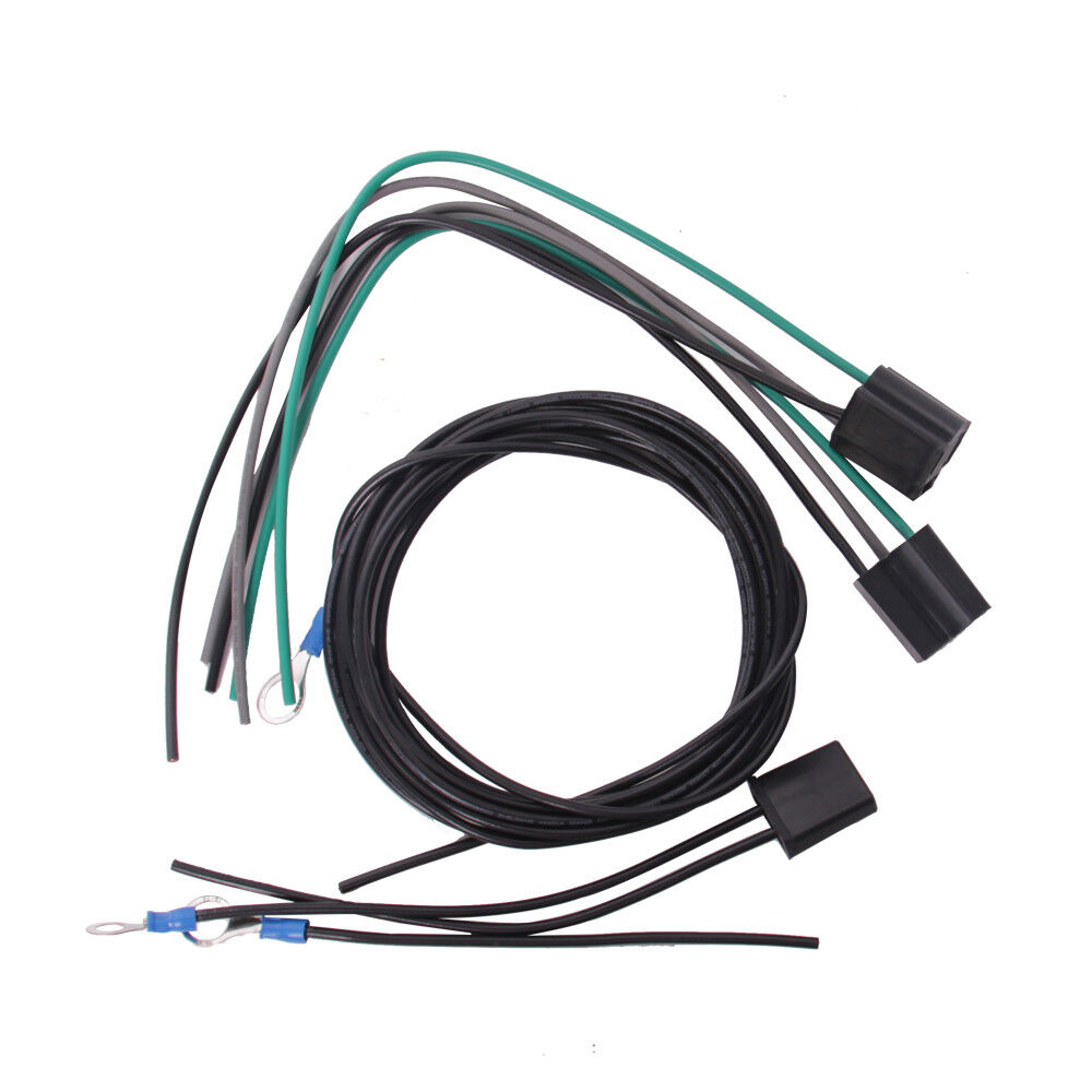 $_57?set_id=8800005007 kwik wire harness 12 circuit pioneer wire harness, dakota wire kwik wire diagram at bayanpartner.co