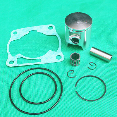 New Cylinder Piston Ring Gasket kit for YAMAHA YZ85 YZ 85 Dirt bike 2002-2017 for sale  Houston