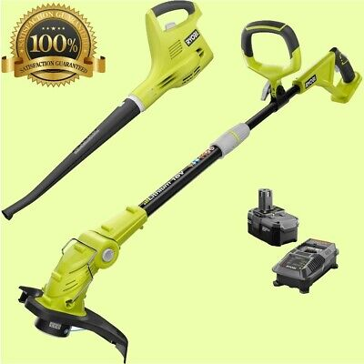 Ryobi Weedeater Buymoreproducts Com