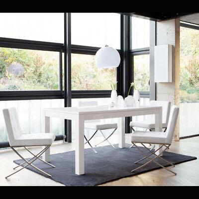Maison Du Monde Tavolo usato | vedi tutte i 32 prezzi!