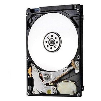 Hgst Travelstar 7K1000 1Tb Notebook Laptop Hard Drive 7200Rpm 2 5  Sata 0J22423