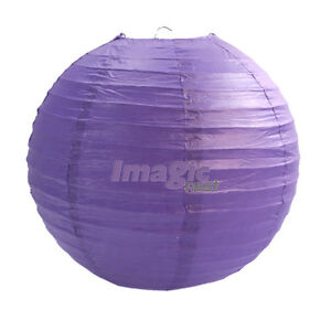 Best Selling in Paper Lanterns
