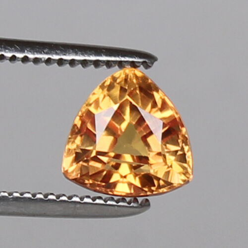 COPPER BEARING OREGON SUNSTONE 5.10 Ct FLAWLESS-FOR JEWELRY LOOSE GEMSTONE