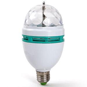 LAMPADA-E27-LAMPADINA-LUCE-ROTANTE-LED-RGB-ROTANTE-EFFETTO-DISCO-DISCOTECA-PARTY