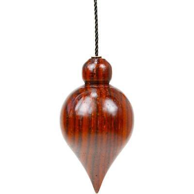 Pendulum Wood Icarus