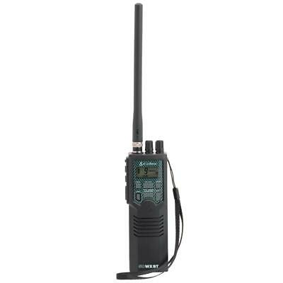 electronics hh 50 wx st portable 40