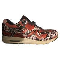 b0b064f781b Limited - Sneakers & Sportschoenen | 2dehands.be