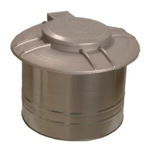 """Doggie Dooley 3000 Septic Tank""""The Original"""" In-Ground Dog Waste Disposal System Condition: New"""