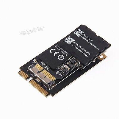 Broadcom Bcm94331cd Apple Imac A1418 A1419 Wireless Wifi Card   Pci E Adapter