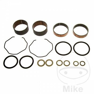 Triumph TT 600 2003 Fork Repair Kit All Balls Racing