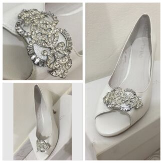 Formal heels Arncliffe Rockdale Area Preview