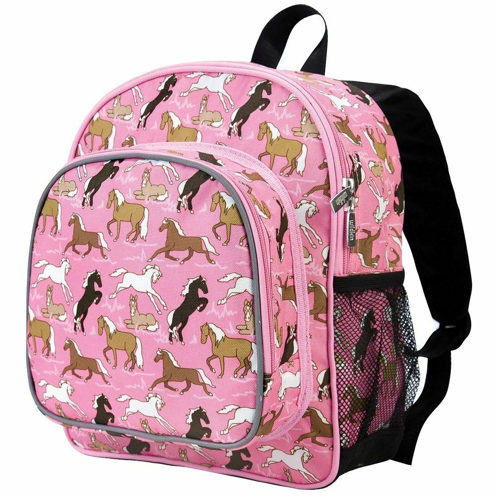 Top 10 Backpacks for Girls | eBay