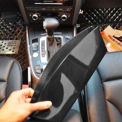 2x Car Seat Seam Gap Filler Pouch Storage Box Organizer Accessories Newest Use