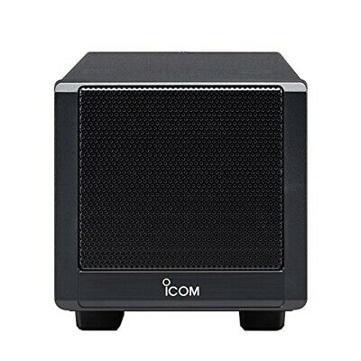 Icom SP-38 External Speaker for IC-7300 from japan