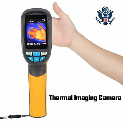 Infrared Thermal Imagervisible Light Camerair Resolution 1024 Pixel -20300c