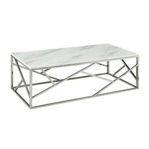 Coffee Table for sale Hamilton (HA-31)