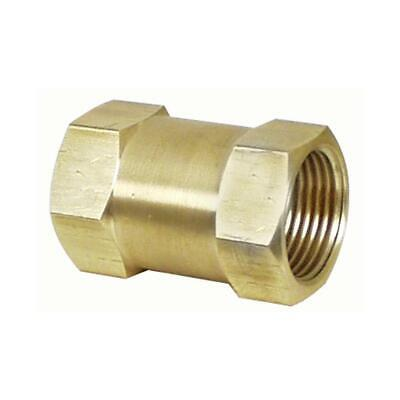 Uniweld F36 Adaptor Co2 Cylinder To Nitrogen Regulator