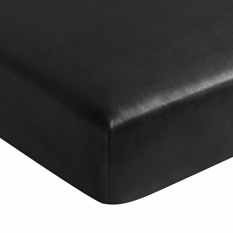 Waterproof PU Leather Sofa Seat Cushion Cover Couch Bench Sl