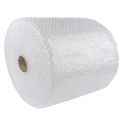 Bubble 3 16 X 24  Small Mailing 175 Feet Bubble   Wrap Roll