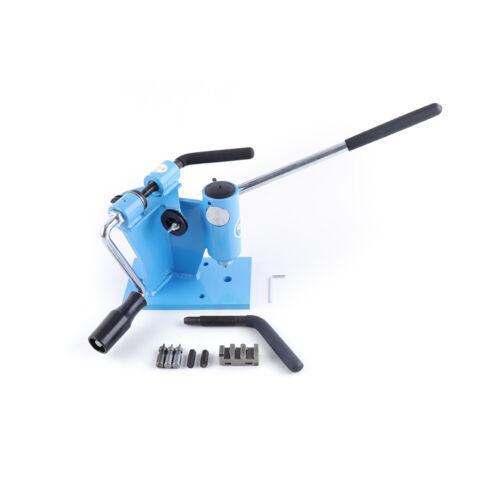 Manual Chain Breaker Metal Repair Tool Chain Saw Breaking