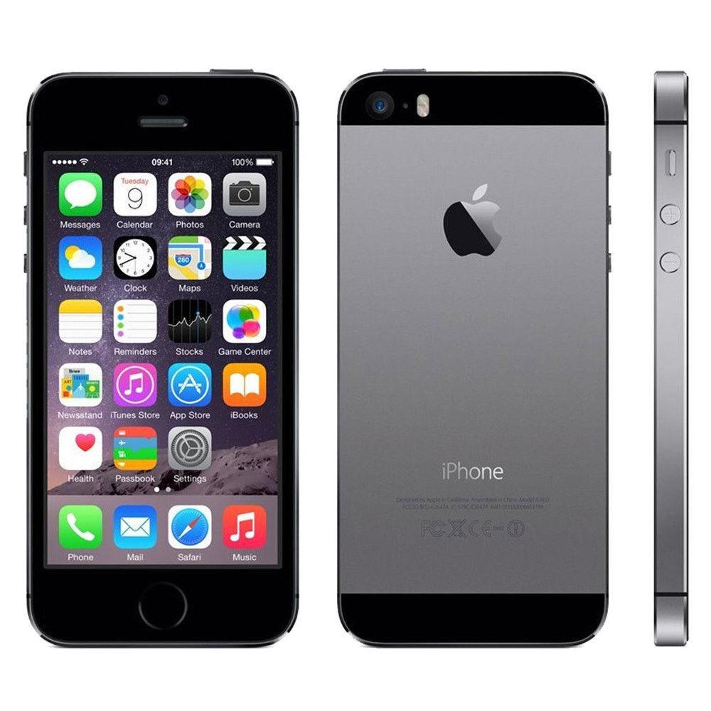 apple handy 5 test vergleich apple handy 5 g nstig kaufen. Black Bedroom Furniture Sets. Home Design Ideas