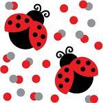 ladybugtr