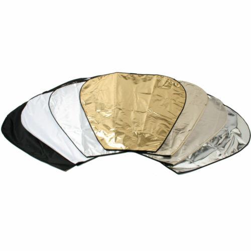 Lastolite Triflip - Covers (LR3698) #DR6426