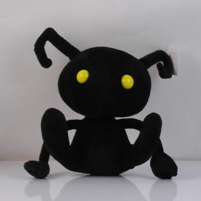 Rare Kingdom Hearts. Shadow Heartless Ant 10