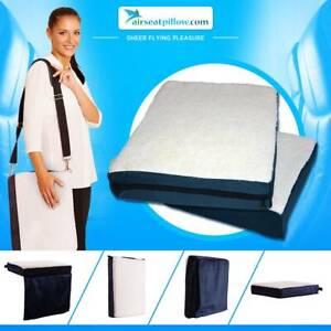 Memory foam pillow carton of 5 (five) ,clearance